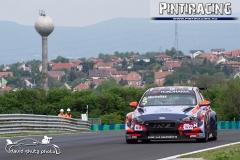 Pintiracing_WTCR_Race_of_Hungary_2019_020