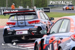 Pintiracing_WTCR_Race_of_Hungary_2019_024