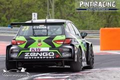 Pintiracing_WTCR_Race_of_Hungary_2019_025