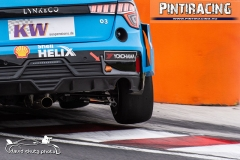 Pintiracing_WTCR_Race_of_Hungary_2019_027