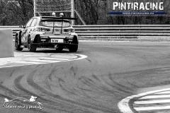 Pintiracing_WTCR_Race_of_Hungary_2019_028