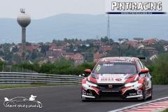 Pintiracing_WTCR_Race_of_Hungary_2019_029
