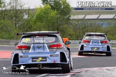 Pintiracing_WTCR_Race_of_Hungary_2019_032
