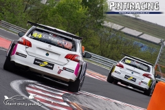 Pintiracing_WTCR_Race_of_Hungary_2019_033