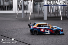 Pintiracing_WTCR_Race_of_Hungary_2019_036