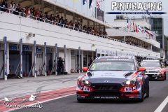 Pintiracing_WTCR_Race_of_Hungary_2019_037