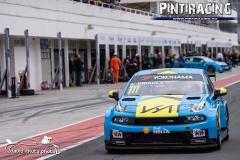 Pintiracing_WTCR_Race_of_Hungary_2019_038