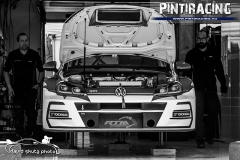 Pintiracing_WTCR_Race_of_Hungary_2019_039