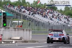 Pintiracing_WTCR_Race_of_Hungary_2019_041