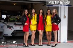 Pintiracing_WTCR_Race_of_Hungary_2019_042