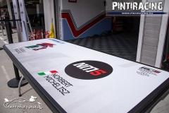 Pintiracing_WTCR_Race_of_Hungary_2019_043