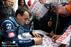 Pintiracing_WTCR_Race_of_Hungary_2019_045