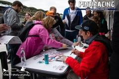 Pintiracing_WTCR_Race_of_Hungary_2019_049