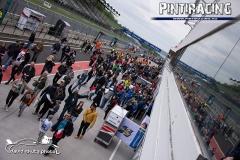 Pintiracing_WTCR_Race_of_Hungary_2019_050