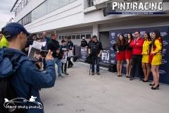 Pintiracing_WTCR_Race_of_Hungary_2019_051