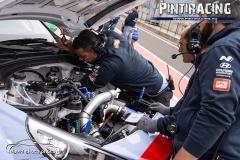 Pintiracing_WTCR_Race_of_Hungary_2019_055