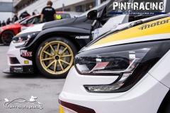 Pintiracing_WTCR_Race_of_Hungary_2019_056
