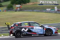 Pintiracing_WTCR_Race_of_Hungary_2019_062