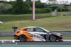 Pintiracing_WTCR_Race_of_Hungary_2019_063