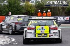 Pintiracing_WTCR_Race_of_Hungary_2019_065