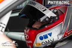 Pintiracing_WTCR_Race_of_Hungary_2019_069