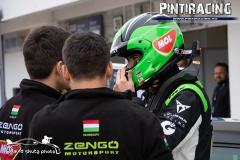 Pintiracing_WTCR_Race_of_Hungary_2019_071