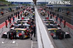 Pintiracing_WTCR_Race_of_Hungary_2019_073