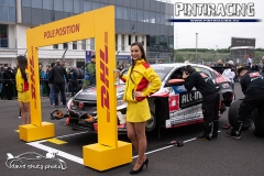 Pintiracing_WTCR_Race_of_Hungary_2019_074