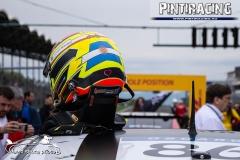 Pintiracing_WTCR_Race_of_Hungary_2019_076