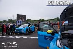 Pintiracing_WTCR_Race_of_Hungary_2019_077
