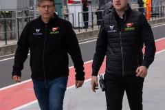 Pintiracing_WTCR_Race_of_Hungary_2019_079
