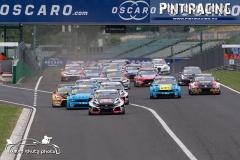 Pintiracing_WTCR_Race_of_Hungary_2019_081