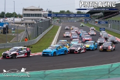 Pintiracing_WTCR_Race_of_Hungary_2019_082