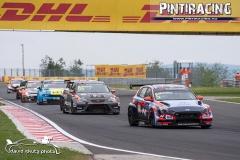 Pintiracing_WTCR_Race_of_Hungary_2019_083