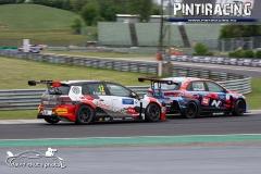 Pintiracing_WTCR_Race_of_Hungary_2019_085