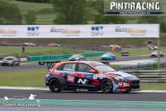 Pintiracing_WTCR_Race_of_Hungary_2019_086
