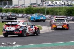 Pintiracing_WTCR_Race_of_Hungary_2019_087