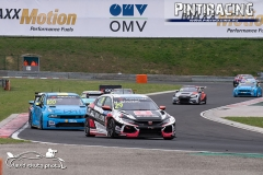Pintiracing_WTCR_Race_of_Hungary_2019_088