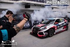Pintiracing_WTCR_Race_of_Hungary_2019_090