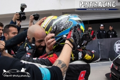 Pintiracing_WTCR_Race_of_Hungary_2019_094