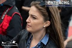 Pintiracing_WTCR_Race_of_Hungary_2019_095