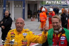 Pintiracing_WTCR_Race_of_Hungary_2019_096
