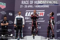 Pintiracing_WTCR_Race_of_Hungary_2019_098