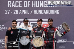 Pintiracing_WTCR_Race_of_Hungary_2019_100