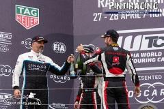 Pintiracing_WTCR_Race_of_Hungary_2019_103
