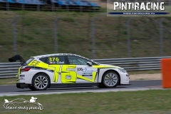 Pintiracing_WTCR_Race_of_Hungary_2019_113