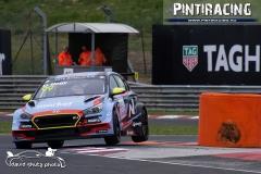 Pintiracing_WTCR_Race_of_Hungary_2019_117
