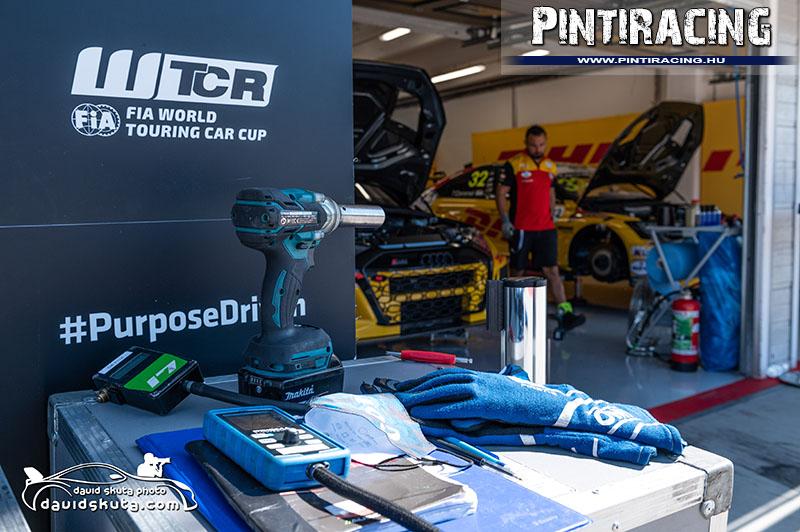 Pintiracing_WTCR_2021_Hungaroring_018