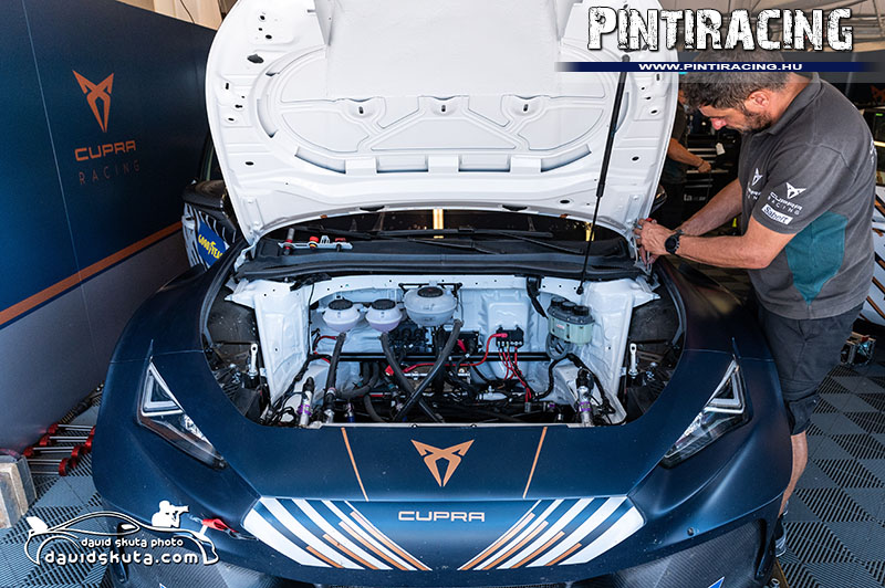Pintiracing_WTCR_2021_Hungaroring_021