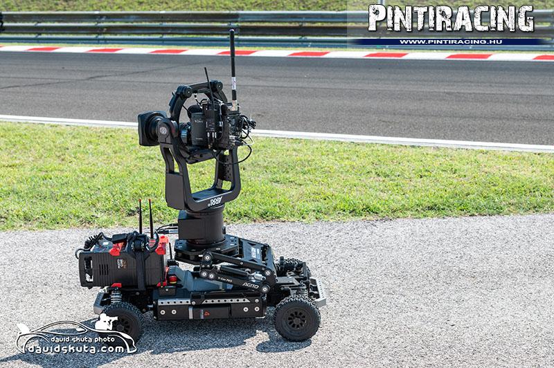 Pintiracing_WTCR_2021_Hungaroring_029
